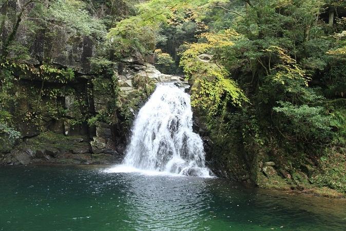 2011 赤目四十八滝 270.JPG