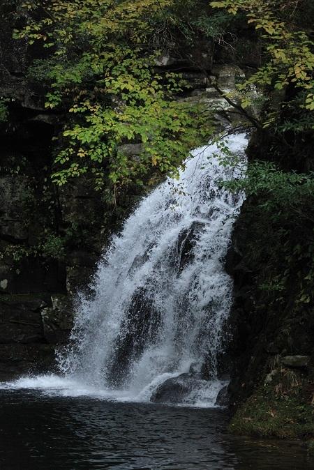 2011 赤目四十八滝 587.JPG