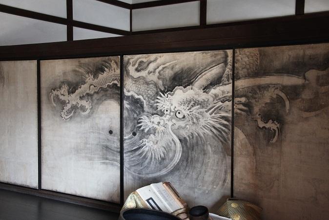 2013 京都大徳寺 092.JPG