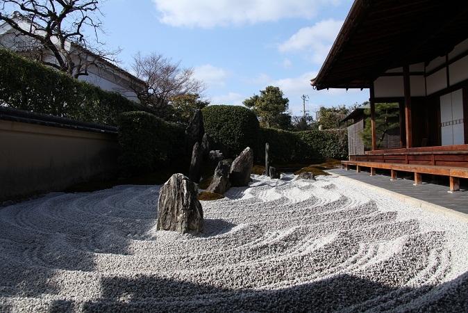 2013 京都大徳寺 215.JPG