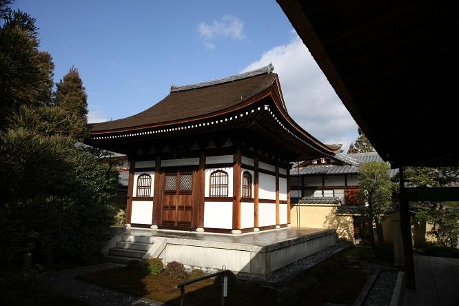 2013 京都大徳寺 340.JPG