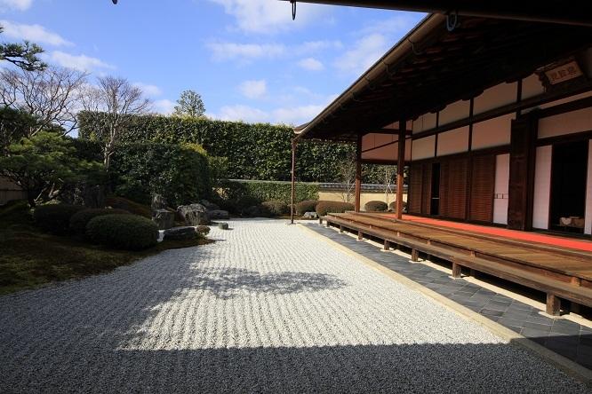 2013 京都大徳寺 412.JPG