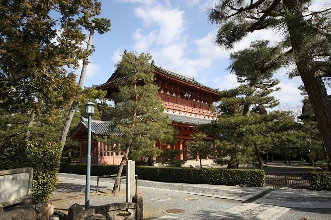 2013 京都大徳寺 422.JPG