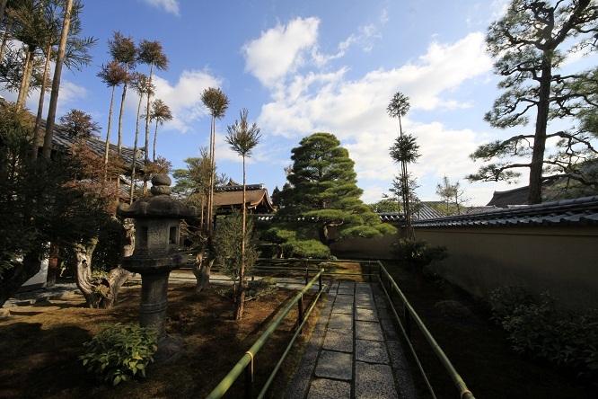 2013 京都大徳寺 434.JPG