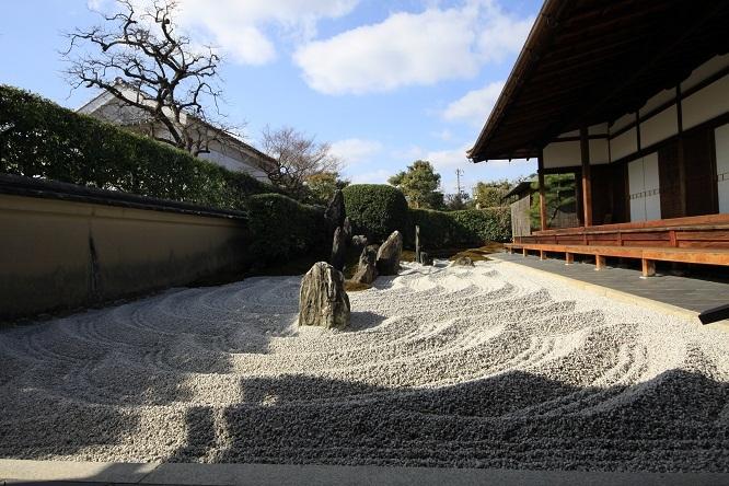 2013 京都大徳寺 447.JPG