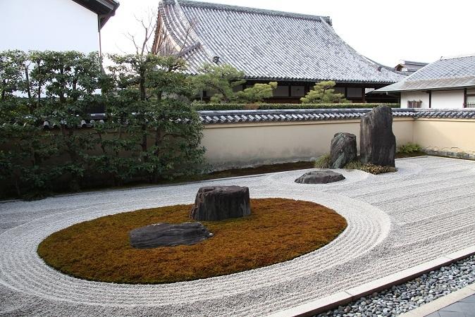 2013 京都大徳寺 081.JPG